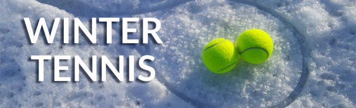 winter_tennis-720x220.jpg